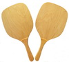 Wood 390 грн