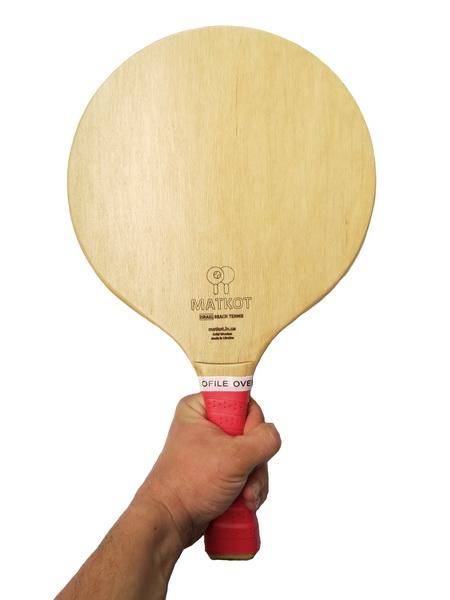 Round big racquet_1