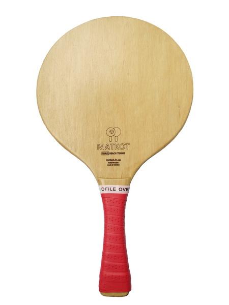 Round big racquet_2