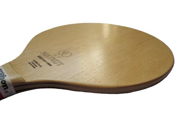 Round big racquet_5