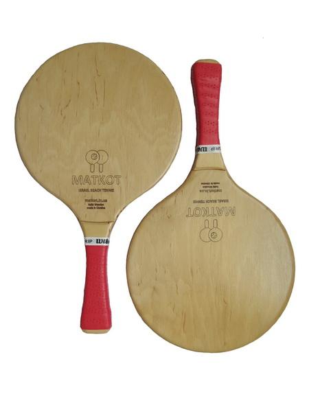 Round big racquet_7
