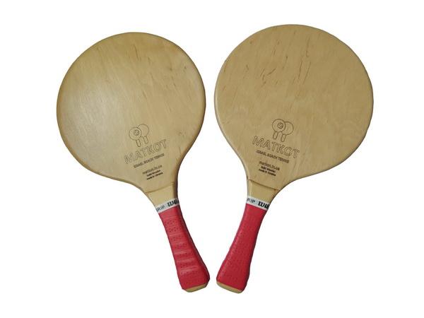 Round big racquet_8