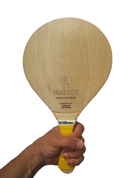 Round racquet_2
