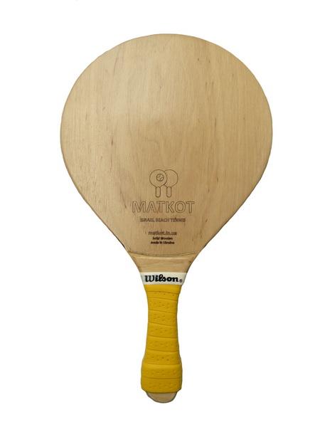 Round racquet_3