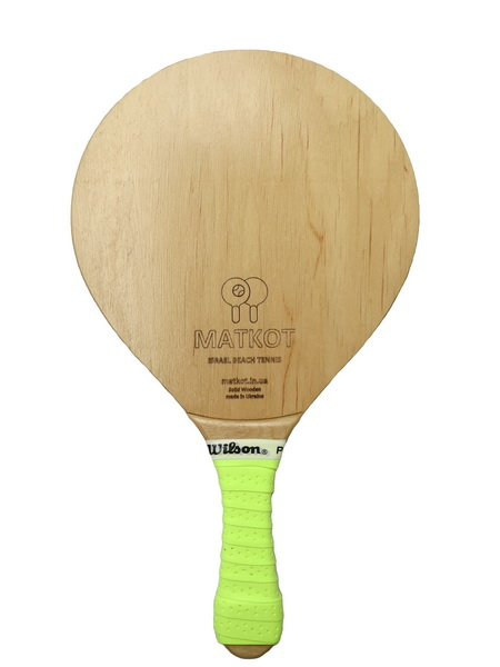 Round small racquet_2