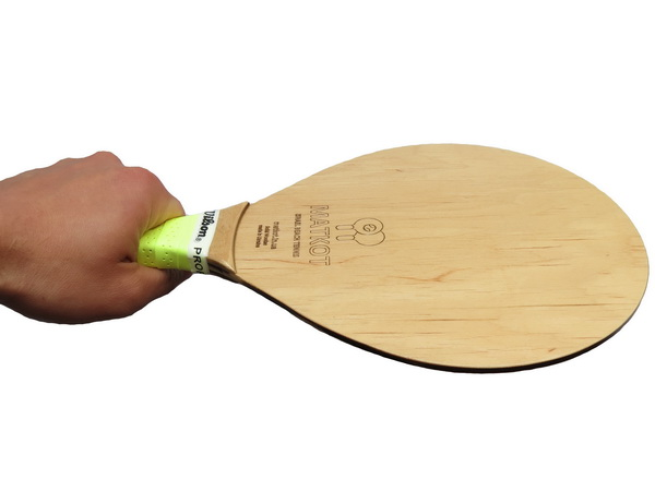 Round small racquet_4