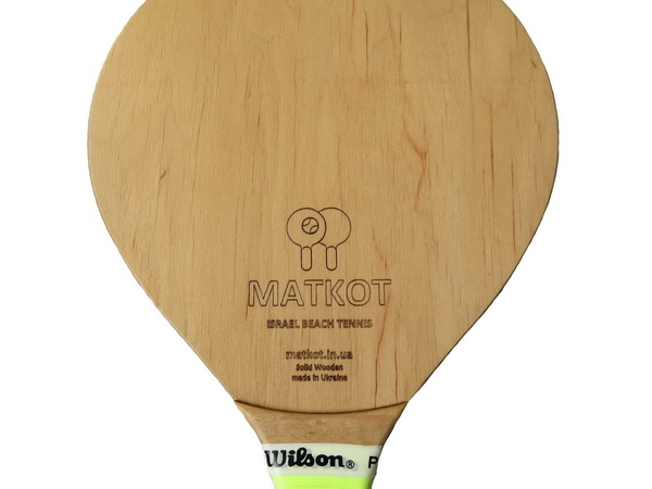 Round small racquet_5