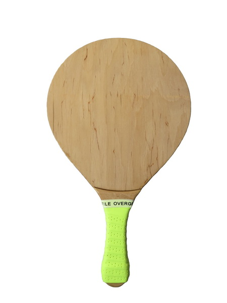 Round small racquet_6