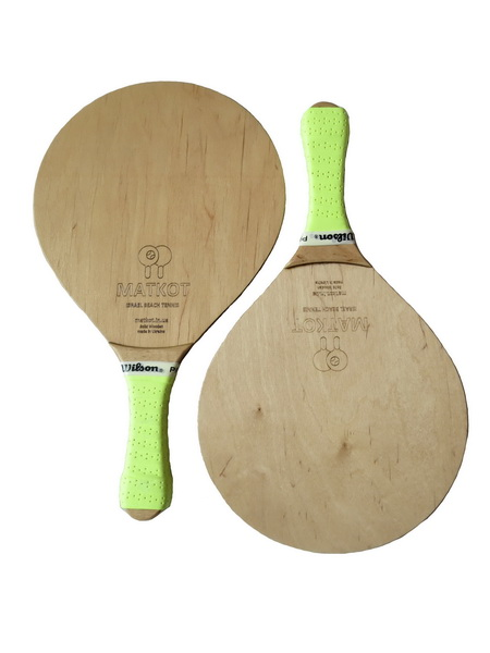 Round small racquet_7