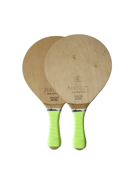 Round small racquet_8