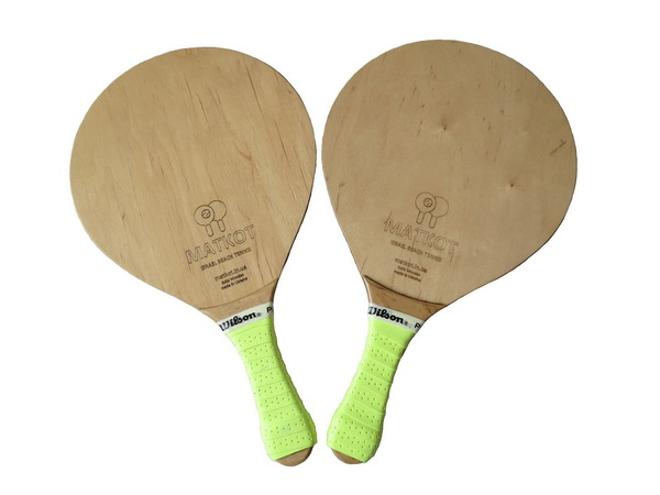 Round small racquet_9