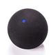 squash-balls2_новый размер