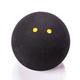 squash-balls5_новый размер