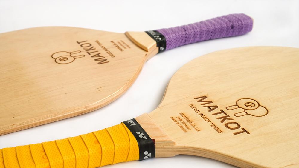 Matkot racket_02
