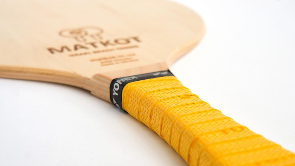 Matkot racket_03