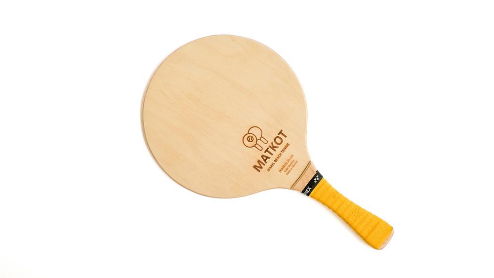 Matkot racket_06