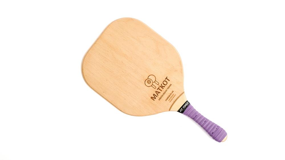 Matkot racket_07