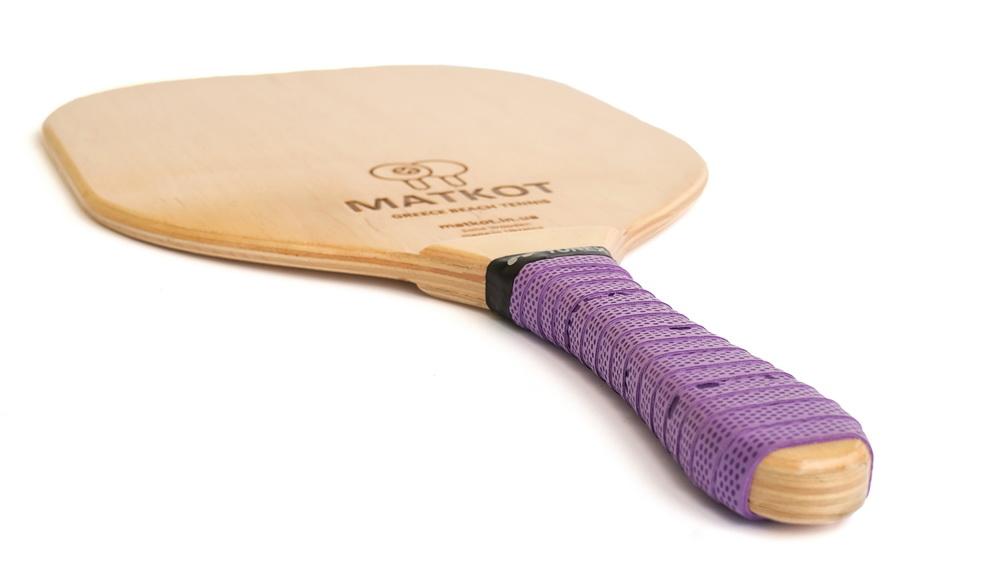 Matkot racket_08