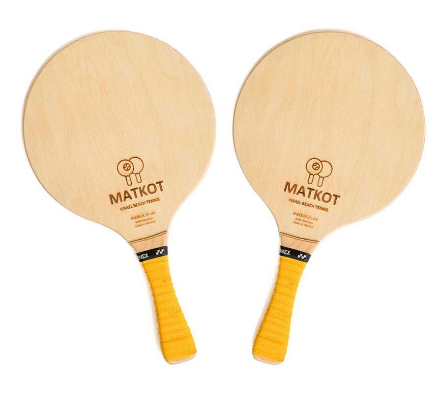 Matkot racket_12